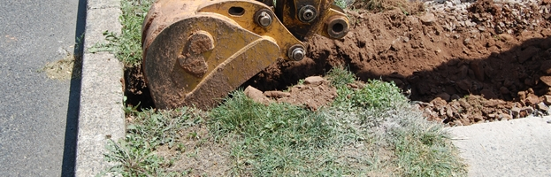 Septic Repair